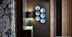 4 bdr apartment / Nendaz